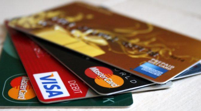 creditcards-2