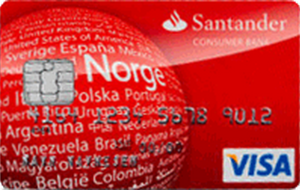 santander-red-visa-kredittkort-300x190