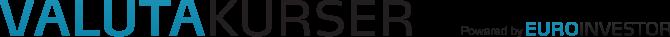 valutakurser_logo